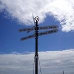 Karlskrona - Rostock